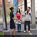 2016 12 20 夢想大學堂 錄影 2017 3 19 播出 (9)