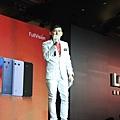 2017 4 20 LG G6記者會 (1)