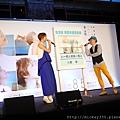 2017 5 17 曾沛慈演唱會與媒體訪問 (7)