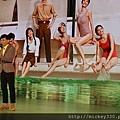 2017 5 22 芳華 北京記者會 (1)
