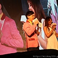 2017 6 3 崔旴嵐開展典禮 華碩狂歡趴 (21)