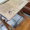 2017 3 內湖再生家具展示拍賣場 (15)