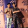 2017 6 11 GMA TALK (6)