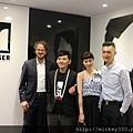 2017 6 15 SENNHEISER 旗艦店開幕 (14)