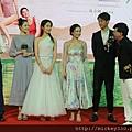2017 6 16  華誼兄弟電影之夜@上海 (13)