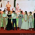 2017 6 16  華誼兄弟電影之夜@上海 (12)