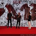 2017 6 16  華誼兄弟電影之夜@上海 (11)