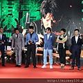 2017 6 16  華誼兄弟電影之夜@上海 (6)