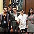 2017 6 25 逆時營救 北京 紅毯與記者會 (16)