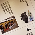 2017 7 4  馬來貘五周年展 (10)