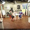2017 6 27  文字行動深耕動保守護生命-蘇于寬 (2)