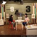 2017 6 26  堆疊紙膠帶玩轉圖案貼近生活-吳芊頤 (1)