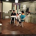 2017 5 30  台日混血童趣袋包展現職人魂-董雅卉 (2)