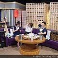 2017 6 30 黑嘉嘉林明禎 (10)
