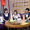 2017 6 30 黑嘉嘉林明禎 (6)