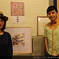 2017 7 24  細膩繪浪貓散播認養理念-蔡曉琼 (5)