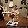 2017 7 26  觸覺出發催生共感美學設計-陳如薇 (1)
