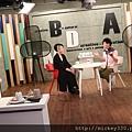 2017 7 26  觸覺出發催生共感美學設計-陳如薇 (2)