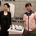 2017 7 26  觸覺出發催生共感美學設計-陳如薇 (4)