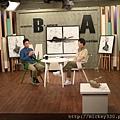 2017 8 1  雕形塑意表達內心意象-林辰勳 (2)