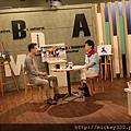 2017 8 14  用鏡頭紀錄飛羽之美-范國晃 (2)