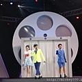 2017 優酷視頻 大片起來嗨 第一集 三生三世十里桃花 (2).JPG