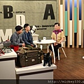 2017 8 22 呵護寵物設計打造舒適生活-賴奕勳 林伯鴻 (1)