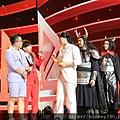 2017跨界喜劇王 4 (部分沒播) (7)