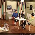 2017 8 21  重拾眷村回憶構築文創新天地-好丘複合式餐飲空間 (2)