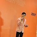 2017 7 31 周湯豪 演唱會記者會 (1)