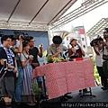 2017 7 15 盧廣仲簽唱會 (14)