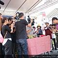 2017 7 15 盧廣仲簽唱會 (13)