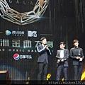 2017 7 19 騰訊MTV亞洲金曲大賞 (5)