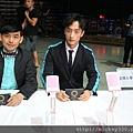 2017 7 19 騰訊MTV亞洲金曲大賞 (1)