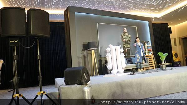 2017 7 17 潘瑋柏 預購 (11)
