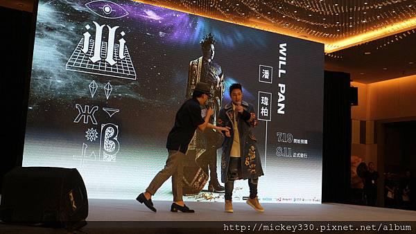 2017 7 17 潘瑋柏 預購 (2)