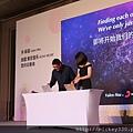 2017 7 26 許茹芸加盟索尼 @北京 (10)