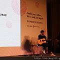 2017 7 26 許茹芸加盟索尼 @北京 (2)