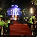 2017 8 5 潘瑋柏 MV首映會 (1)