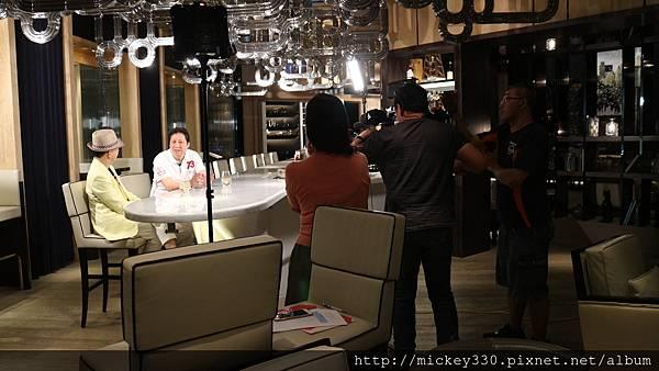 2017 8 2 日落春浪特別節目 (6)