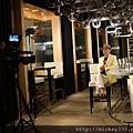 2017 8 2 日落春浪特別節目 (4)