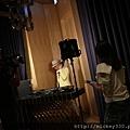 2017 8 2 日落春浪特別節目 (2)