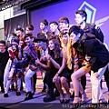2017 7 21 YAHOO電競派對 (12)