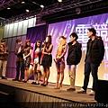 2017 7 21 YAHOO電競派對 (9)