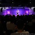 2017 7 21 YAHOO電競派對 (5)