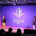 2017 7 21 YAHOO電競派對 (4)