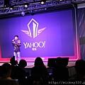 2017 7 21 YAHOO電競派對 (2)