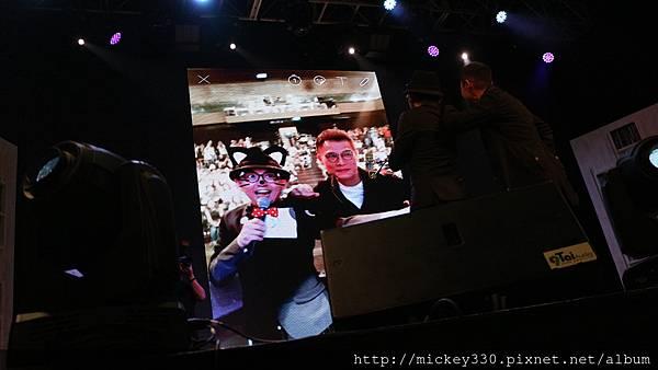 2017 7 25 羅大佑 + 訪問 (8)