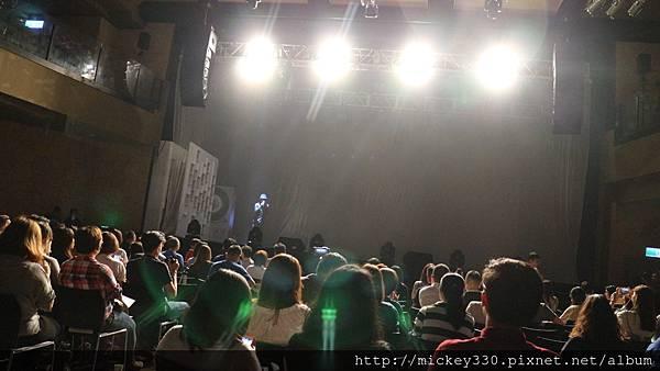 2017 7 25 羅大佑 + 訪問 (1)
