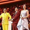 2017 8 19 播出跨界喜劇王 2